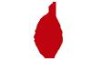 Útopi Social Films Logo