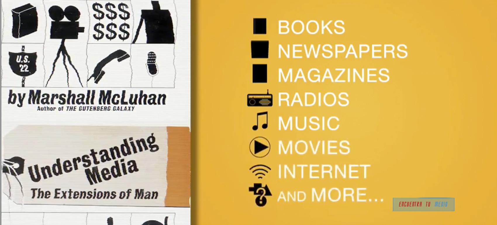 Master Nuevos Medios y Periodismo Multimedia UGR Utopi